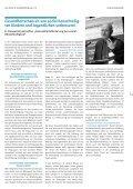 für Gesundheitsförderung - Balance - Seite 5