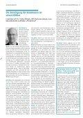 für Gesundheitsförderung - Balance - Seite 6