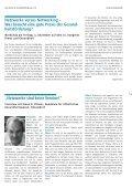 für Gesundheitsförderung - Balance - Seite 7