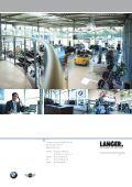 Autohaus Langer. Wir stellen uns vor. - Autohaus Langer Gruppe - Page 7