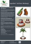 download brochure (PDF) - Seite 2