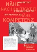 Weiterbildung mit Pepp! - Bildungswerk RUHRWERKSTATT - Seite 2