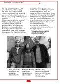 Weiterbildung mit Pepp! - Bildungswerk RUHRWERKSTATT - Seite 7