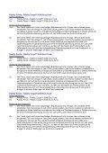 PROSPEKT - PrimeIT - Seite 6