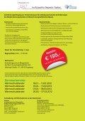 Einladung Wärmeschutzberater .pdf - Seite 2