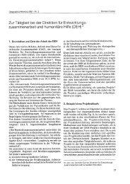 Full Article