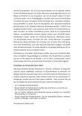 Marlis Poertner - Seite 2