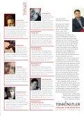 Tonkünstler-Magazin Nummer 5 - Seite 3