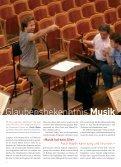 Tonkünstler-Magazin Nummer 5 - Seite 4