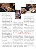 Tonkünstler-Magazin Nummer 5 - Seite 7