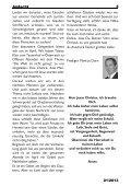 Gemeinschaft aktuell Q1/2013 - Landeskirchliche Gemeinschaft ... - Seite 4