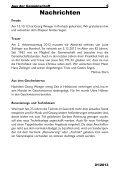 Gemeinschaft aktuell Q1/2013 - Landeskirchliche Gemeinschaft ... - Seite 6
