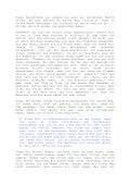 13.04 Lukas 24, 13-35 Ostermontag (PDF) - Page 3