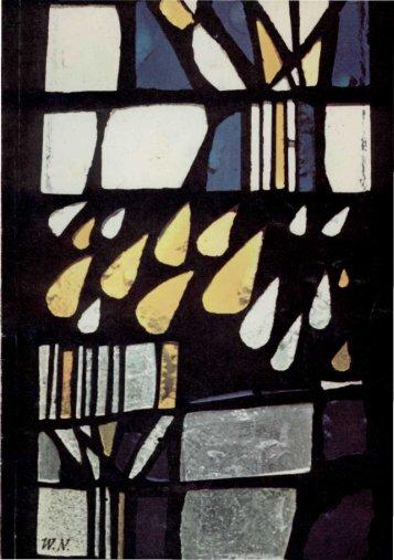 1969 - Katholische Pfarrgemeinde Liebfrauen