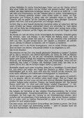 1969 - Katholische Pfarrgemeinde Liebfrauen - Seite 3