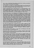 1969 - Katholische Pfarrgemeinde Liebfrauen - Seite 4