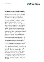 Pressemitteilung zum Herunterladen (PDF - 785 KB)