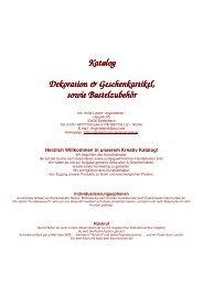 Katalog Deko & Geschenkartikel.pdf - best off film charts