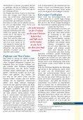 «Tu dich auf!» - Genfer Bibelgesellschaft - Seite 5