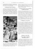 PDF-Export ETH-Konsortium: Dokumente - Naturhistorisches ... - Page 3