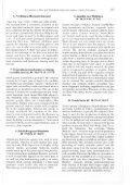 PDF-Export ETH-Konsortium: Dokumente - Naturhistorisches ... - Page 4