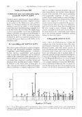 PDF-Export ETH-Konsortium: Dokumente - Naturhistorisches ... - Page 5