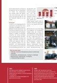 Festschrift 10 Jahre BFL - B+F Beton- und Fertigteilgesellschaft mbH - Page 4