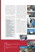 Festschrift 10 Jahre BFL - B+F Beton- und Fertigteilgesellschaft mbH - Page 5
