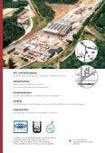 Festschrift 10 Jahre BFL - B+F Beton- und Fertigteilgesellschaft mbH - Page 6