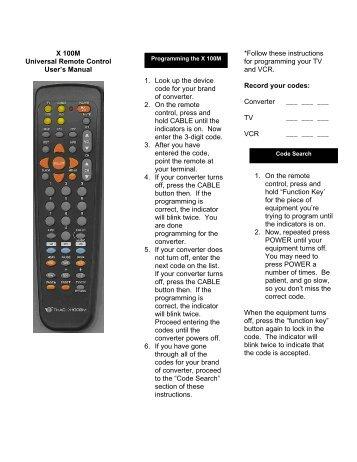 Universal Controller Ur 14 Инструкция На Русском - фото 3