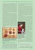 Tiroler Kultur-Pflanzen (6. Teil). Vom Moogn - Boku - Seite 3