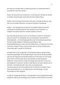 PDF: 27 KB - Initiative Kultur- und Kreativwirtschaft - Page 2