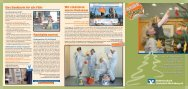 RAIBA News 12.2012.pdf - Raiffeisenbank Grafschaft-Wachtberg eG