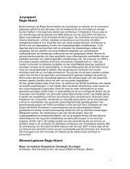 7_Juryrapport Noord_3 _2_.pdf - Gebouw van het Jaar