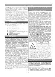 Edeldruckverfahren - 1001 Techniken der Radierung
