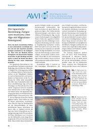 pdf-Datei zum Downloaden - Naturwissenschaftliche Rundschau