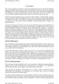 Die Glockengasse ist überall - Die Sammlung Munk - The Munk ... - Page 4