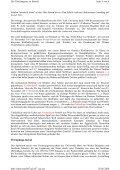 Die Glockengasse ist überall - Die Sammlung Munk - The Munk ... - Page 5