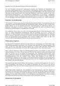 Die Glockengasse ist überall - Die Sammlung Munk - The Munk ... - Page 6