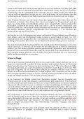 Die Glockengasse ist überall - Die Sammlung Munk - The Munk ... - Page 7