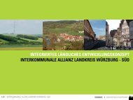 integriertes ländliches entwicklungskonzept ... - Riedenheim