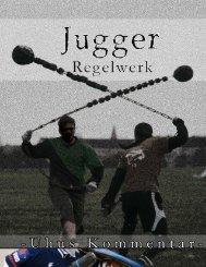 Uhus Kommentar - Jugger