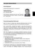 Buchsi-Info 2008/5 - Gemeinde Münchenbuchsee - Page 5