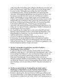 Interview - Heilpraktiker für klassische Homöopathie Gunter Stegk - Seite 2