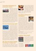 Kunstgenuss in Singapur: Die Sammlungen der ... - Impulse Singapur - Seite 6