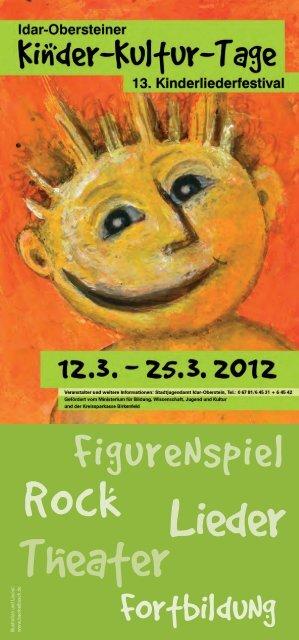 Programm - Jugend.rlp.de