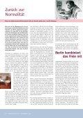 KENNZEICHEN DK - Tyskland, Berlin - Seite 4