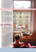 KENNZEICHEN DK - Tyskland, Berlin - Seite 5