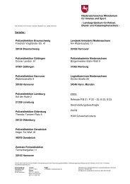 20121206 Versand DKlV Pol NEU GESAMT
