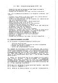 DCP_3.30_Anleitung_f.. - Das ist die Eingangsseite, an der noch ... - Page 7